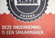 Ervas International Smaakmaker Keurmerk